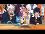 [www.the-guild-of-fairytail.fr] FT 42 VF