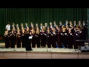 Концерт. William Tell Overture (Gioachino Antonio Rossini)