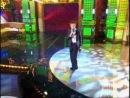 Пародие на исполнителей Андрей Баринов