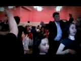Farhat Orayev--Lazgi 2011 - YouTube