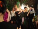 Suzan Wenera Drunk sex orgy