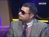 Битва композиторов 7 выпуск 22.09.2012