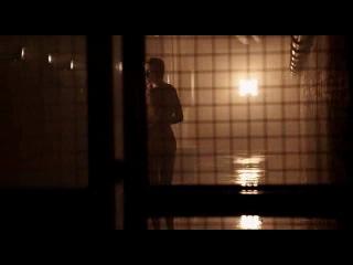 Acest Film Va Este Oferit De: FilmeTraduse.Net