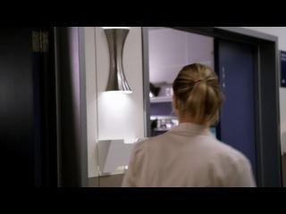 Доктор Мафии | The Mob Doctor | 1 сезон 7 серия | SET