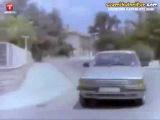 Ужасная Авария (Индийское кино прикол)