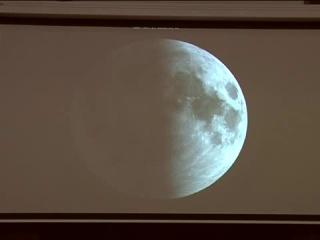 В. Сурдин - Общая астрономия - Лекция 5. Солнечная система