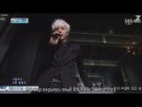 G-Dragon (Big Bang) - Black (Feat. Jennie Kim) [рус.саб] [MV]