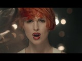 Zedd feat. Hayley Williams(Paramore) Stay the Night