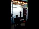 Ксения Ландграф (Роза)_Буквоед_27-11-13