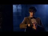 Легенда о Центурионе (дополн) Доктор кто 5 сезон 13 серия