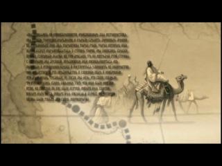 Загадки русской истории (2011)  фильм 1