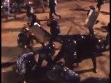 Захисники 'Беркуту', подивіться це відео і назавжди замовкніть