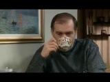 Сердце капитана Немова 2009 - 5 серия