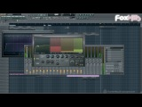 FoxKills: Базовый мастеринг - Maximus
