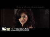 Bilal Saeed - Adhi Adhi Raat - MP4 720p (HD)