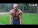 Супер жимы - Денис Семенихин