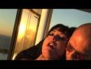 Nacho Vidal & Melissa Lauren - Casino No Limit