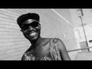 LV feat Okmalumkoolkat Spitting Cobra (Hyperdub 2012)