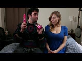 sex toy 2014