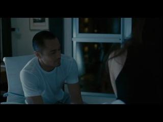A Secret Affair (2012) Free Movie Online