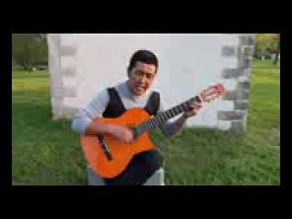 Кыргыз_жгёт_на_гитаре_small