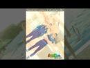 «С моей стены» под музыку  ★Elshan★ - - Да, да, да. Это Кавказ.. Picrolla