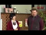 NMB48 Yamamoto Sayaka no M-nee Music Onee-san ep03 (140131)