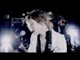 Acid Black Cherry -  女の祈りIII ~『2012』ver. ~