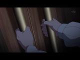 Makai Ouji: Devils and Realist / Принц Преисподней: Демоны и Реалист - 3 серия | Metacarmex & Nuriko [AniLibria.Tv]