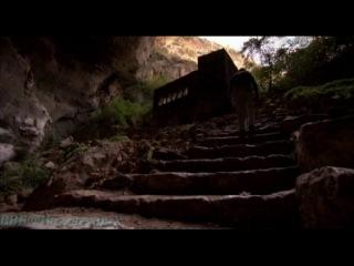 BBC Греческие мифы. Правдивые истории (2 серия) (Документальный, 2010)