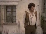Luigi Alva&Hermann Prey - All'idea di quel metallo - Il barbiere di Siviglia - Rossini - 1\2