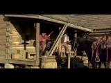 Full Movie- Yella Fella & The Lady From Silver Gulch