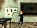 Воспоминание (1986) ♥ Добрые советские мультфильмы ♥