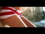 Summer 2012_ Tony Ray feat. Emma _ Mr.Funky - Miami