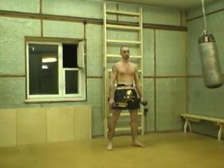 нокаутирующий удар комплекс упражнений для развития скорости и силы ударов руками yjrfenbhe.obq elfh rjvgktrc eghf;ytybq lkz hfpdbnbz crjhjcnb b cbks elfhjd herfvb