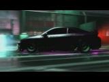 Need For Speed Underground - Intro