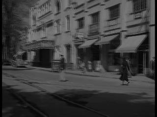 La Ilusión Viaja En Tranvía - Luis Buñuel 1954
