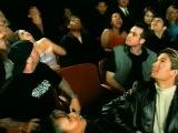 Eminem - The real slim shedy