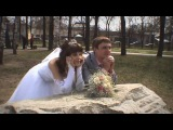 Видео Оксана и Артем (29.04.11) - Юрий Гужов [YuriGuzhov]