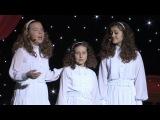 Radio Classic Angels