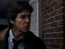 Иногда они возвращаются  Sometimes They Come Back (1991) (ужасы, триллер, драма)