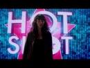 Черное зеркало (Black Mirror) сезон 1, серия  2 ''15 миллионов призов''