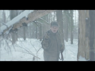 Дубровский (драма/ Россия/ 16+/ в кино с 6 марта 2014 г.)
