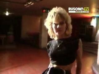 Movie Time от Rusong TV (Часть 1)