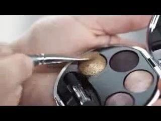 ДЕЛЮКС LR HEALTH&BEAUTY SYSTEMS – Maгия макияжа Косметика для художественного макияжа