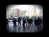 Хард Басс(Hard Bass)Moscow(HD)
