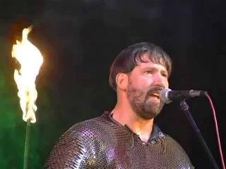 Николай Емелин - Русь (Внуки Сварога).