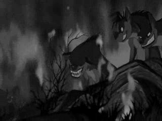 Король лев (Зира) - Heart Shape Box