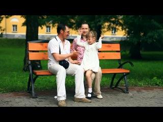 Гультяева Ульяна - А если ты не веришь