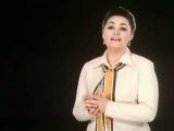 Валентина Левко- А годы летят